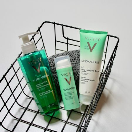 Vichy – Normaderm